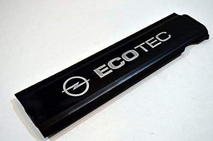 Amazon.es: ECOTEC