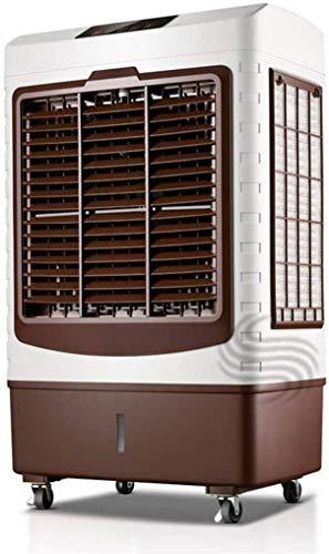 Inicio Ventilador sin hojas Ventilador de refrigeración industrial Agua refrigerante Aire acondicionado Móvil Fábrica de refrigeración Comercial de refrigeración Ventilador de refrigeración doméstico