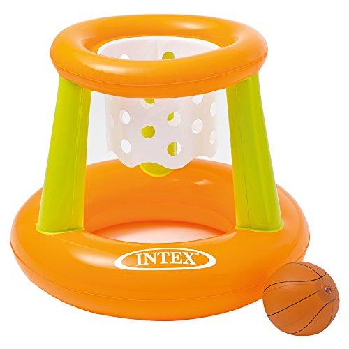 Intex -   Wasserspiel