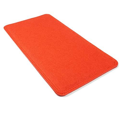 Classic Slash Base Shaper Einlegeboden Taschenboden für Speedy 30 I Rot