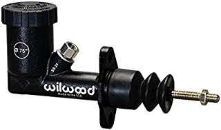 wilwood clutch master
