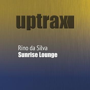 Sunrise Lounge