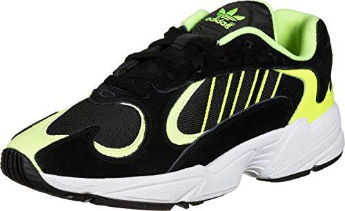 adidas Yung-1 Sneaker Senior