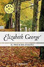 El precio del engano / Deception on his mind (Spanish Edition)