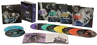 Best oldies soul music Reviews