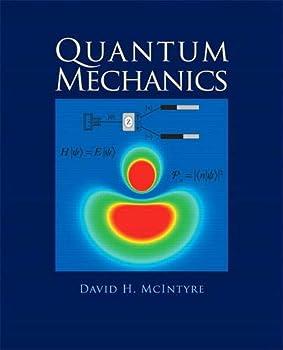 quantum mechanics mcintyre