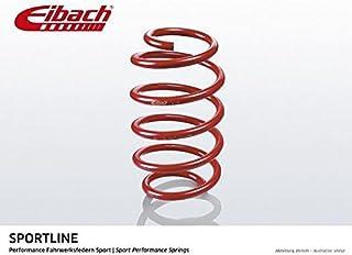 Eibach S90-8-20-001 Direction et Suspension Elargisseur de Voie