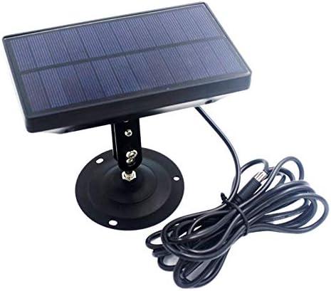 Adanse Outdoor 9V Ranking TOP4 1800MAh Japan's largest assortment Solar Suntek Panel for Charger Battery