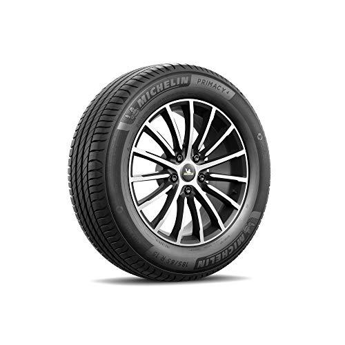 Pneumatico Estate Michelin Primacy 4 185/65 R15 88T