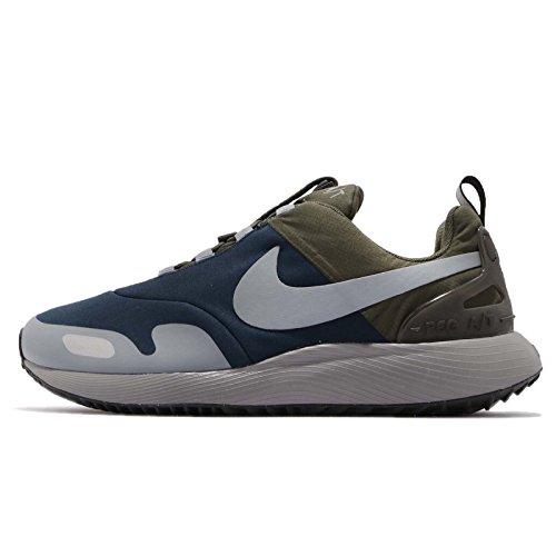 Nike pegasus a/t 924469 marineblau, 924469 300, Beige, 924469 300 41 EU