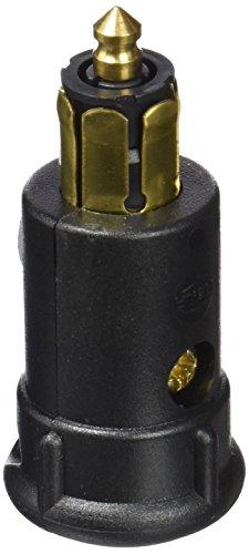HELLA 8JA 002 262-003 Stecker, bei 24 V Belastung 18 A