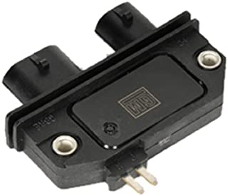 ACDelco D1943A GM Original Equipment Ignition Control Module