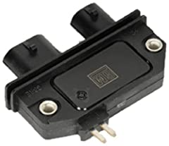 Feature electronically welded lead connections to reduce heat stress failure or cold joints Laser trimmed to provide precise values and reduce deterioration and damage Increase voltage in order for the spark plugs to ignite the air/fuel mixture Inclu...