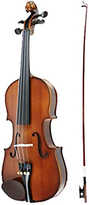 Violino da studio 3/4 stentor 1400 3/4