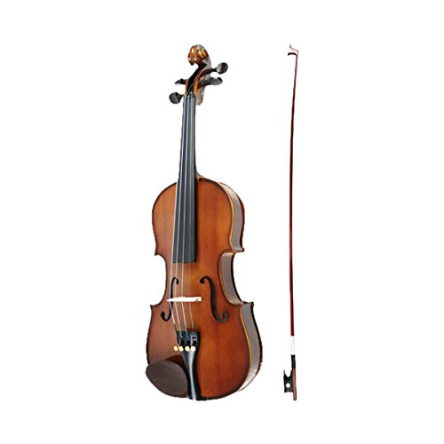 Stentor - Violino da studio 3 4