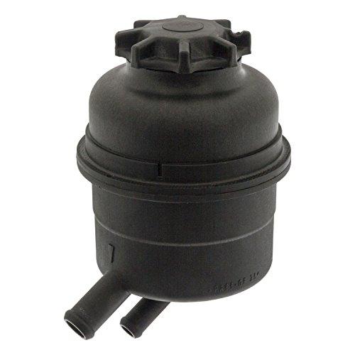 febi bilstein 47017 Ölbehälter für Servolenkung , 1 Stück