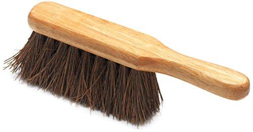 Addis 513878 255mm Hand Brush, Varnished