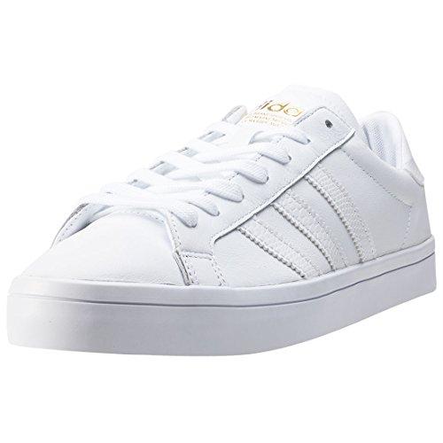Adidas Courtvantage (42 EU) ⭐