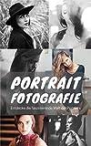 Portraitfotografie: Entdecke die faszinierende Welt der Portraits