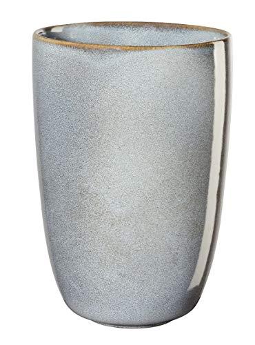 ASA 27001118 SAISONS Vase, Keramik