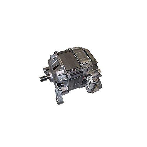 Siemens–Motor para Lava Ropa Bosch