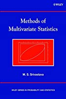 Methods of Multivariate Statistics (Wiley Series in Probability and Statistics)