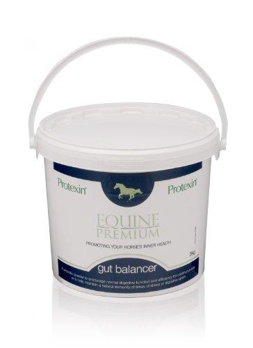 Protexin Equine Premium Gut Balancer 3 Kg