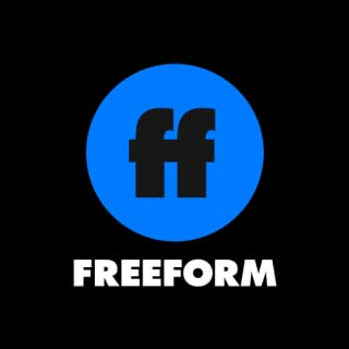 Freeform - Movies & TV Shows