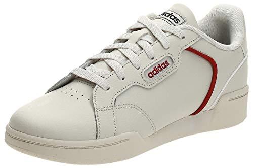 adidas ROGUERA J, Zapatillas de Cross Training, BLAPUR/BLAPUR/MARACT, 35.5 EU