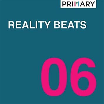 Reality Beats