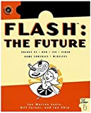 Flash The Future Pocket PC DVD ITV Video Game Consoles Wireless (English Edition)