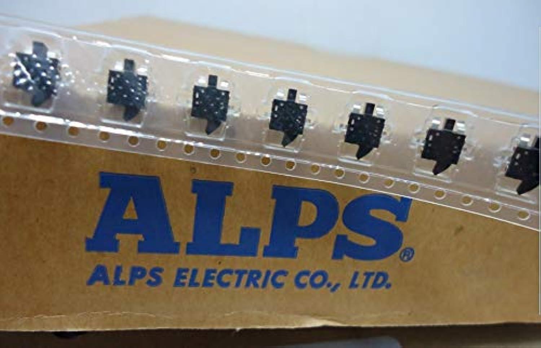 Japan ALPS Detection Switch Jog Reset Reset Reset Switch