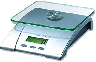 mainstays digital glass scale battery