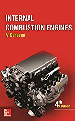 List of The Best Engineering Books Which You Can't Afford to