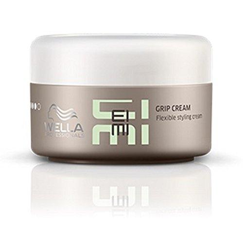 Wella Grip Cream Creme Wachs 75 ml Styling Dry Professionals