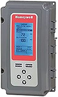 Best honeywell electronic temperature controller Reviews