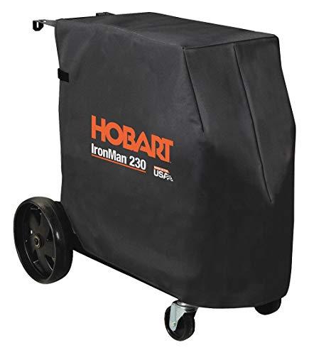 Hobart Protective Cover, Ironman 230 MIG Welder