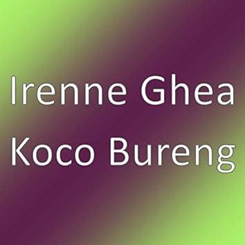 Koco Bureng