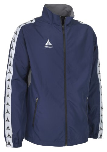 SELECT Trainigsjacke Ultimate Trainingsjacke - Soft