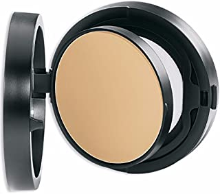 Youngblood Mineral Radiance Creme Powder Foundation, Barely Beige, 0.25 Ounce