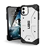 Urban Armor Gear Pathfinder Hülle Apple iPhone 11 (6.1