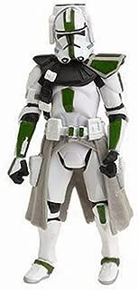 Hasbro Star Wars E3 BF50 Clone Commander