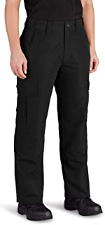 Best womens paramedic trousers Reviews