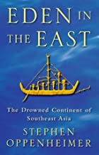 south east asia continent