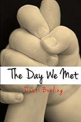 The Day We Met Paperback