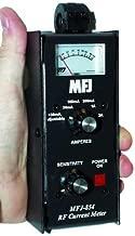 MFJ-854 RF Current Meter, 30mA-3A