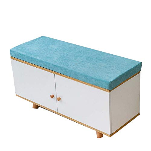 Cojín para banco de comedor, 2 sillas de 3 plazas para interior/exterior, 90 cm/120 cm/180 cm de largo, cojín de asiento de sofá, columpio de jardín, patio, tumbona, alfombra gruesa para muebles