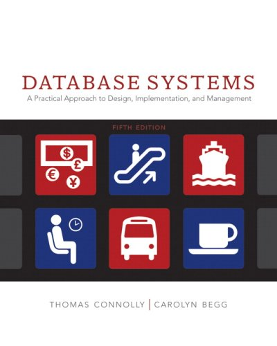 Database Systems: A Practical Approach to Design,...