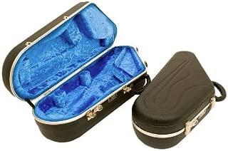 Best hiscox tenor case Reviews