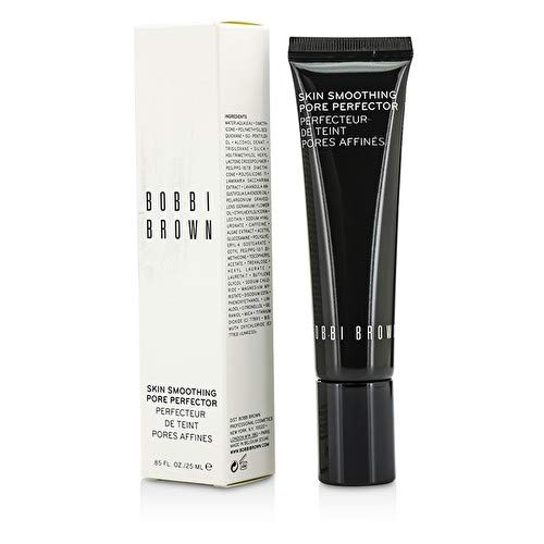 Bobbi Brown Skin Smoothing Pore Perfector 25ml/0.85oz